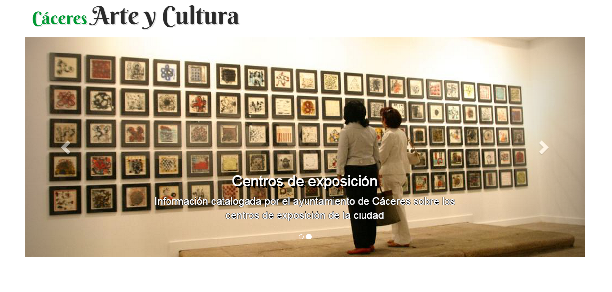 Captura_arteycultura1