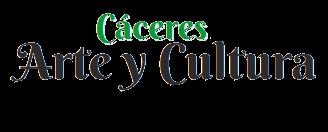 Cáceres Arte y Cultura